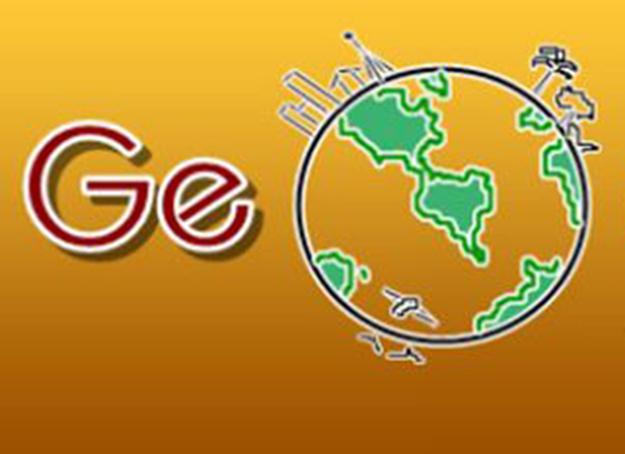Curso virtual de Geodiversidade