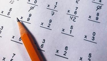 Educação Matemática - UAB