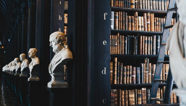 Ensino de Filosofia no Ensino Médio - UAB