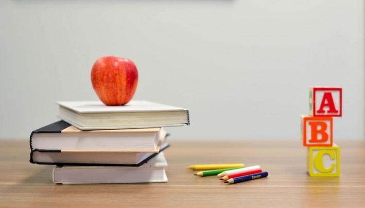 Gestão Educacional - UAB