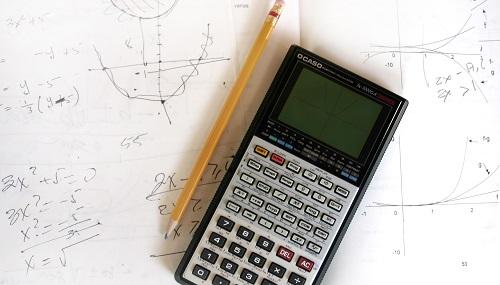 Licenciatura em Matemática - UAB