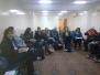 Capacitação de tutores em Curitiba