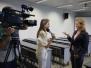 Entrevista professora EaD por RPC 01/03/2013