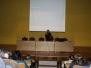 Palestra \'Recursos Educacionais Abertos\' 28/08/2013