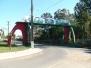 Polo Reserva