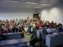 Videoconferência de Agronomia UEPG com Ohio 28/02/2013