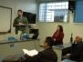 Visita Universidade do Estado do Amazonas 24/05/2013
