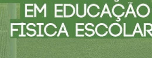 edu_esc