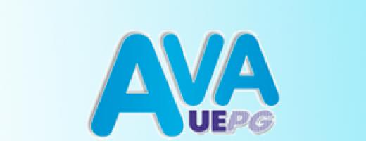 banner_aviso2