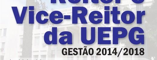 divugação_reitoria