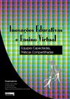 Livro Inovações Educativas e Ensino Virtual V.2