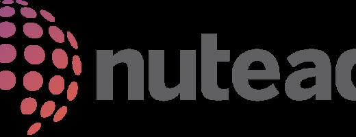Logo Nutead Horizontal