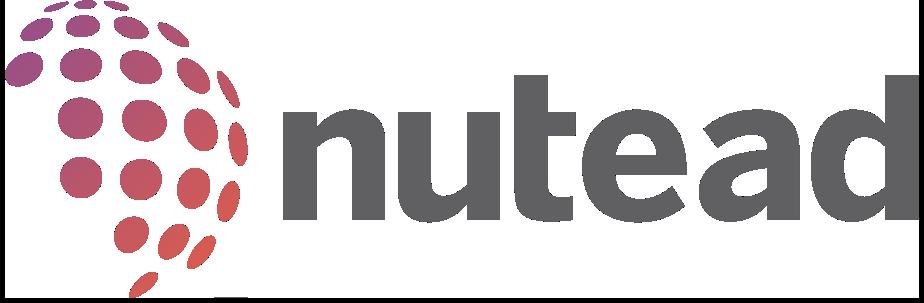 Portal NUTEAD