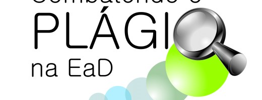 plágio 1