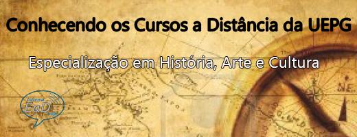 História,-arte-e-cultura