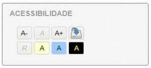 bloco_acessibilidade