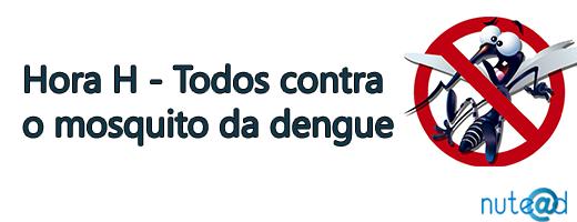 todos-contra-a-dengue