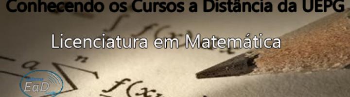 Licenciatura-em-matematica