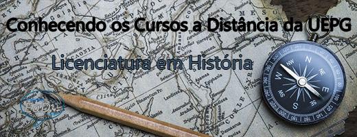 licenciatura-em-História