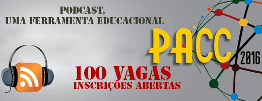 Podcast-curso-500