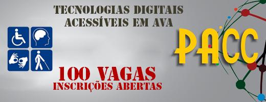 Tecnologias-digitais