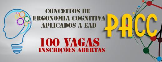 Ergonomia-Cognitiva