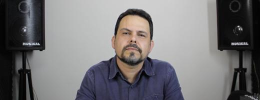 Marcelo-Ferras