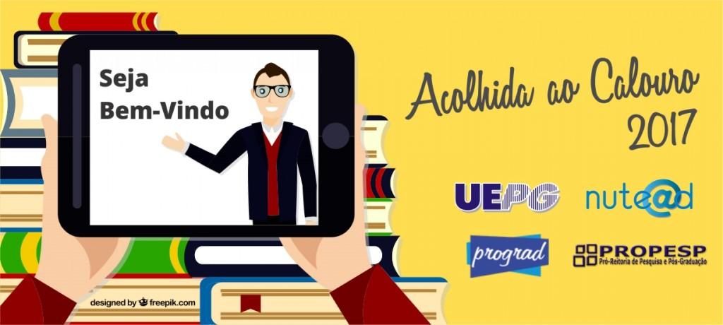 acolhida_final_credito
