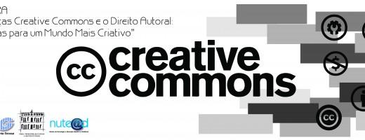 creative commons 700X200