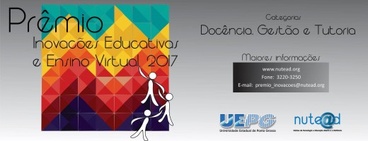 Prêmio_inovações_educativas 2017