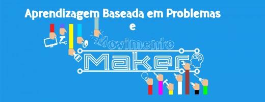 movimento maker