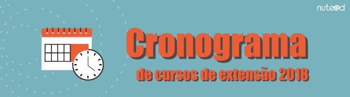 cronograma_cursos