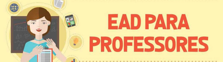 ead para professores - Cópia
