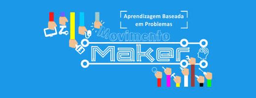 movimento maker.portal