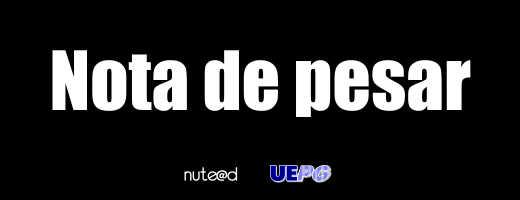 NOTA DE PESAR.PORTAL_NOTICIA