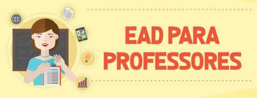 curso EaD