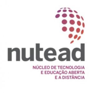 LOGO NUTEAD 1