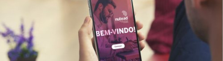 Nutead3